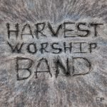 Harvest EP Cover 2015