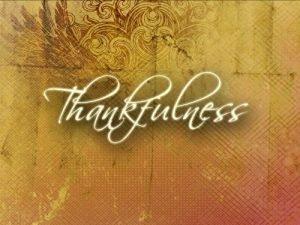 thankfulness-image (1)