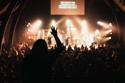 Ten Tips For Increasing Attendance At Special Ministry Events