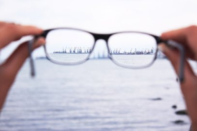 8 Ways to Increase Focus in Your Work