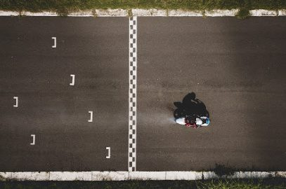 Ministry Finish Lines: How Will You Know You Succeeded?