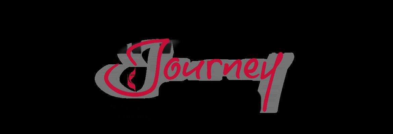 epworth journey camp 2016