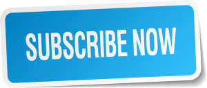 Subscribenow