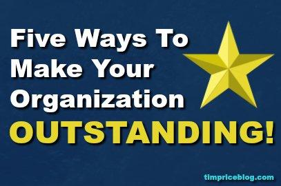 five-ways-outstanding