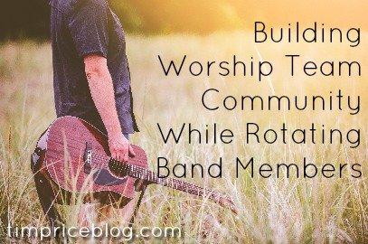 buildling-worship-team-community