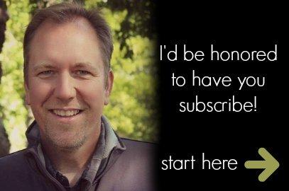 subscribe-blog-image