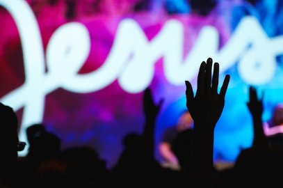 Four Reasons To Equip Your Church For Active Response In Worship