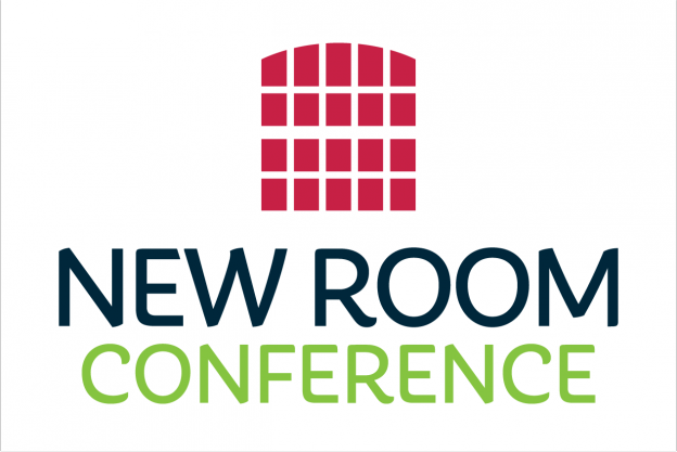 New Room Notes 2019