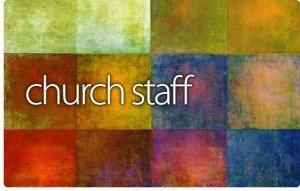 10 Characteristics of Church Staff
