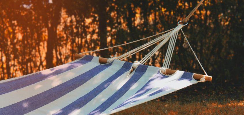 Six Ways Vacations Shape Us