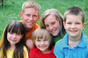 kidsgroup