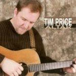 The Altar - Tim Price