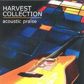 Harvest Acoustic Praise (Hymns)