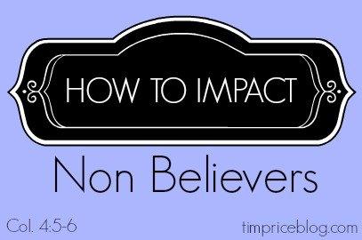 how to impact 407