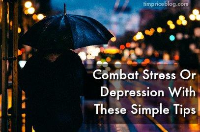 combat-stress-or