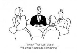 committee-meeting-366x251